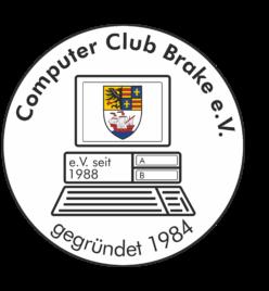 Computerclub Brake e. V.